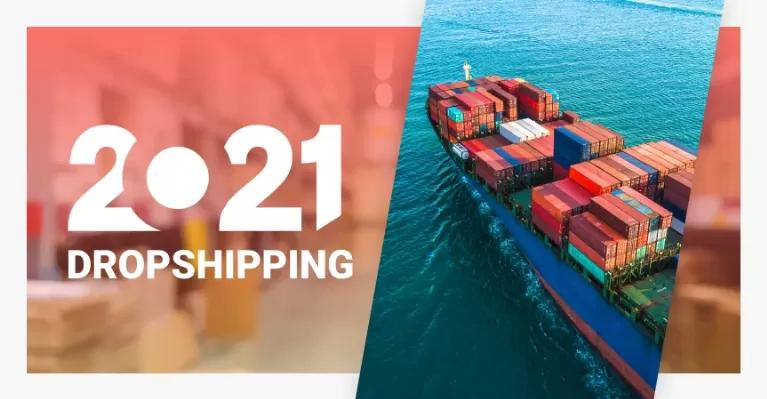 4 Reasons Why Dropshipping Is Profitable In 2021