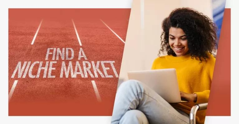 How To Find Niche Market