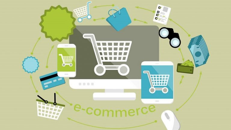 7 Tips On Selecting The Best Platform For Your Online Shop
