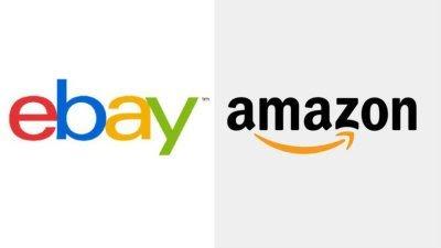 Dropshipping Products Dropazz Amazon Ebay