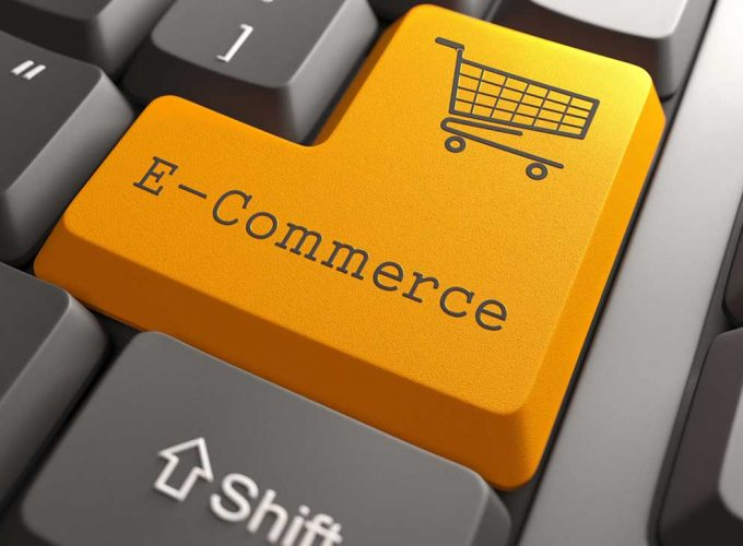 Working Overview Of E-Commerce In Nigeria