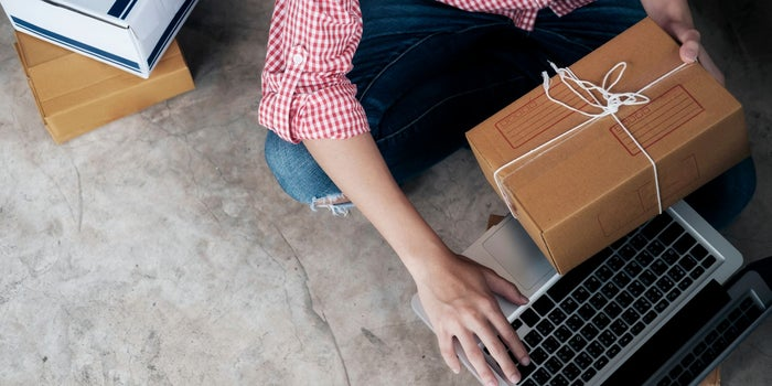 4 Deadly Mistakes Entrepreneurs Make When Launching A Dropshipping Store