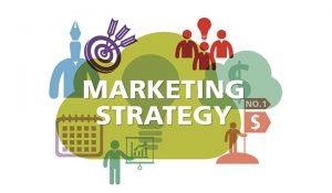 3 Cheap Marketing Strategies That Work