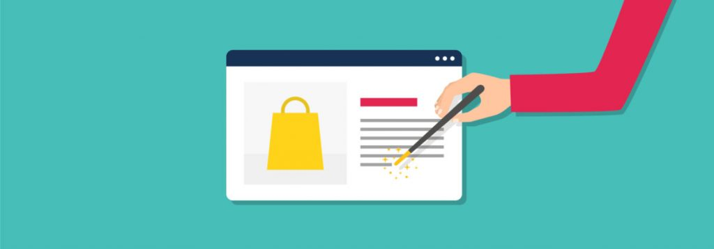 How To Write Hot-Selling Dropshipping Product Descriptions