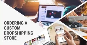 Ordering A Custom Dropshipping Store From Dropazz — All You Need To Know