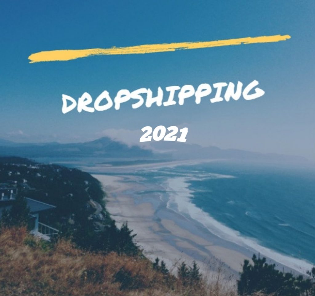 Pro Tips In Choosing Best Dropshipping Wholesale Suppliers In 2021