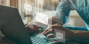 Why Your Email Marketing Isn't Converting + How To Go About It
