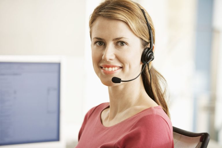 4 Benefits Of Having A Customer Support For Your E-commerce Store