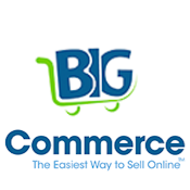 4 best e-commerce platforms for dropshipping_bigcommerce