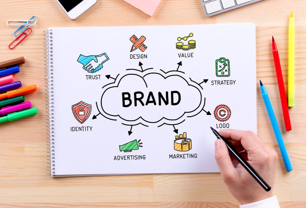 Branding Your Dropshipping Store — What You Must Do