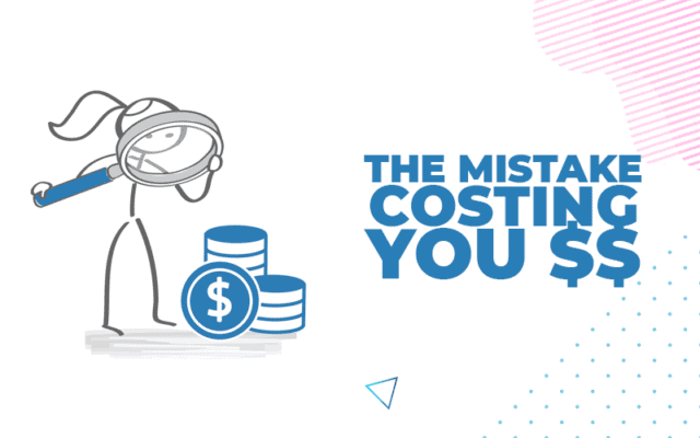 Dropshippers' Guide: 4 Common Dropshipping Mistakes You Must Avoid