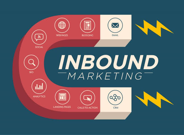 Dropshipping: How To Make Sales With Inbound Marketing