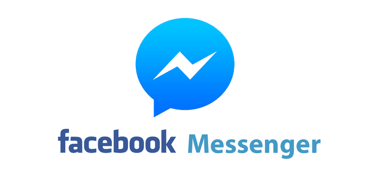 How To Grow Your Dropshipping Business With Facebook Messenger