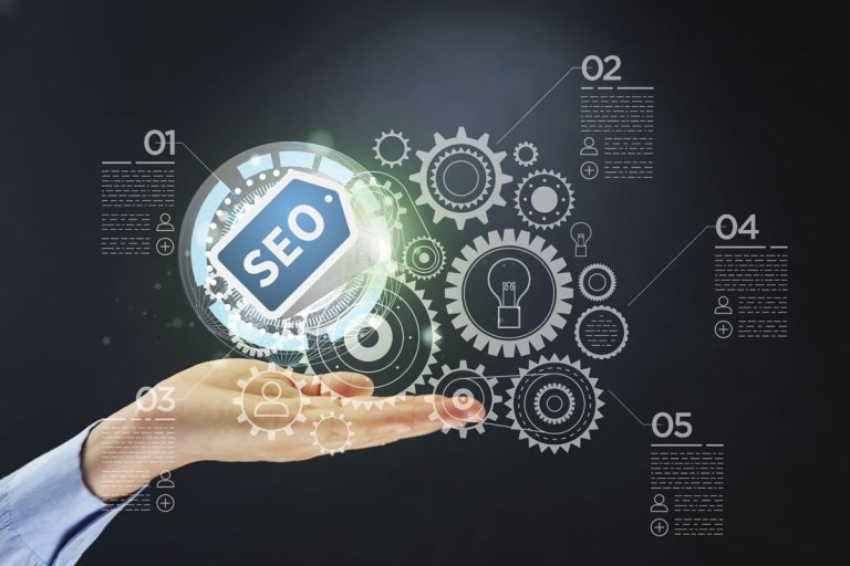 How To Improve SEO For Your Dropshipping Store