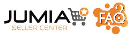 Jumia Seller Account